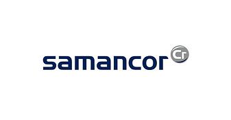 SAMANCOR-780x405.png