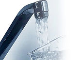 DWS_Water.jpg