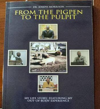 Dr J 1st Book.jpg