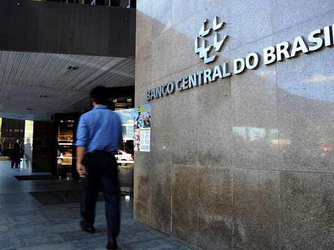 Como a Autonomia do Banco Central Prejudica a Governabilidade do País?