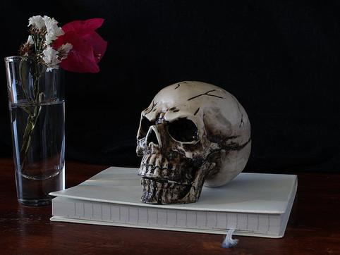 A Agenda da Morte
