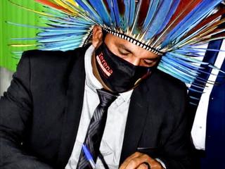 19 de Abril, o Dia da Resistência Indígena no Brasil