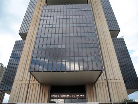 A Autonomia do Banco Central Brasileiro