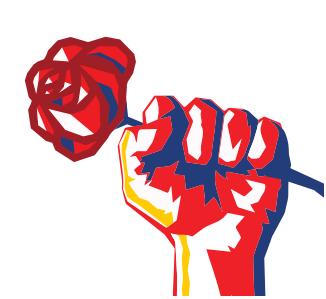 O Trabalhismo é a segunda abolição