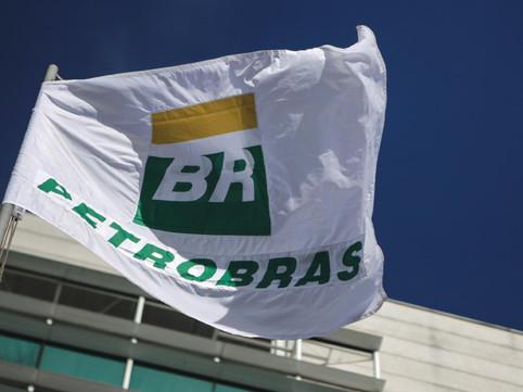 Petrobras e sua política de preços