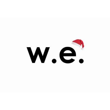 Então é Natal