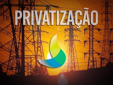 Privatização da Eletrobras e a Desestruturação do Setor Elétrico Brasileiro