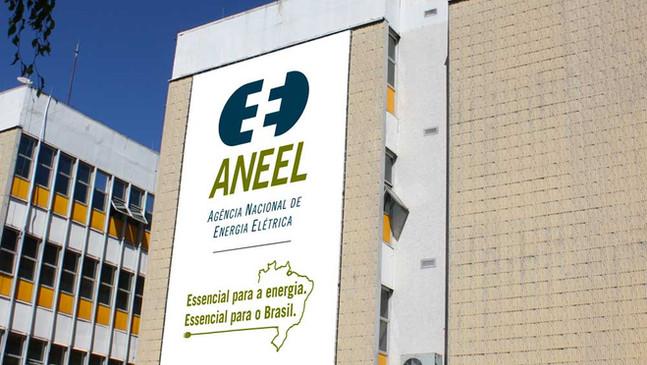 Energia Elétrica: Novo valor da taxa extra da conta de luz é de R$ 14,20