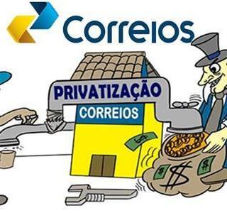 Privatização dos Correios: Qual sua Contribuição para o Desenvolvimento do País?