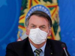 Grandes Mudanças na Contínua Tragédia Brasileira