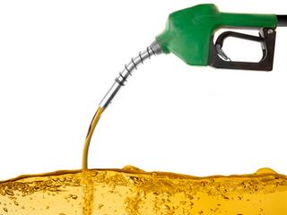 Por que a gasolina que você compra é tão cara?