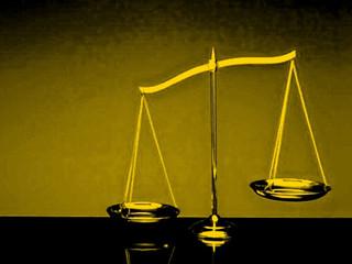 Punitivismo e o ativismo judicial