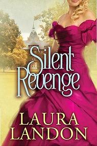 Silent Revenge_300.jpg