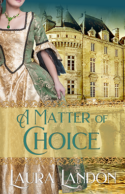 2019 A MATTER OF CHOICE Anniversary ed m