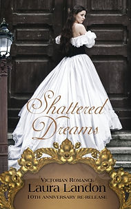 Shattered Dreams 2019 cover 600.jpg