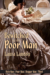 Bewitched by the Poor Man 600.jpg