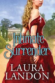 Intimate_Surrender_400.jpg
