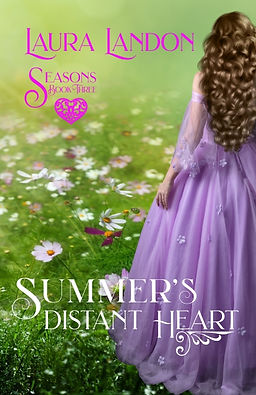 Summers Distant Heart cover_sml.jpg
