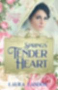 Springs Tender Heart cover 600.jpg