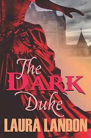 DARK DUKE cover_600.jpg