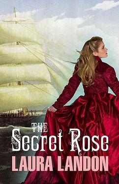 Secret Rose 600.jpg