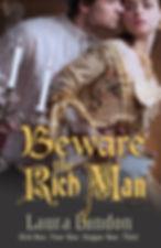 2019 Beware the Rich Man 600.jpg