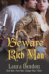 2019 Beware the Rich Man 600.jpg