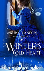 WINTER'S COLD HEART_ebook400.jpg