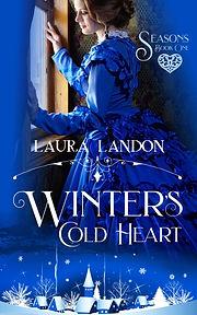 WINTER'S COLD HEART_ebook400.jpg