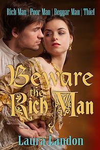 Beware_the_Rich_Man_600.jpg