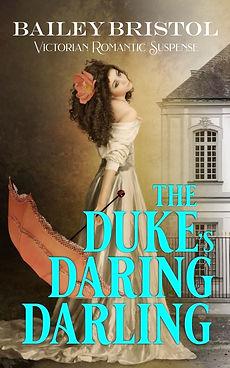 Dukes Daring Darling v4 med.jpg