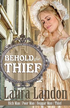 Behold the Thief 600.jpg
