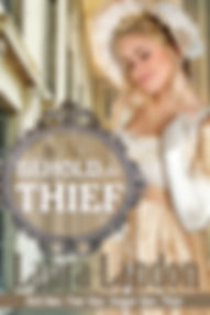 Behold the Thief 600.jpg