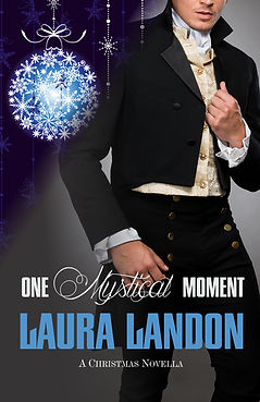 One Mystical Moment cover.jpg