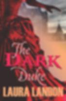 DarkDuke_cover2500.jpg