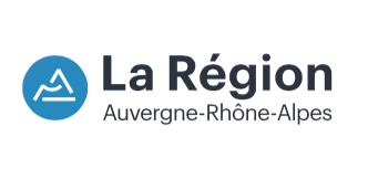 logo region rhone alpes.png