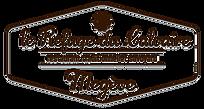 logo rdc.png