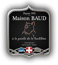 logo maison baud.png