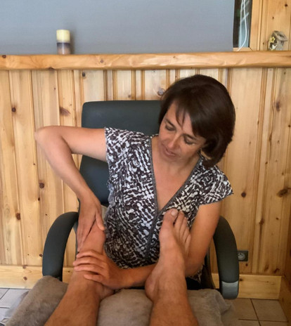 massage au cabinet 8.jpeg