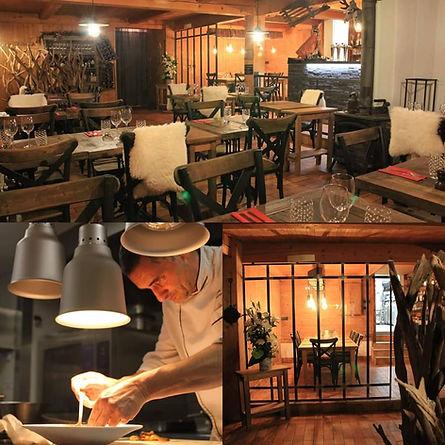 montage restaurant.jpg