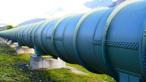 PTT Navanarkorn Rangsit Pipeline, Italian Thailand Development Limited: