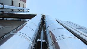 4th Transmission Pipeline Project, Punj Lloyd, Thailand: