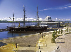 Discovery Dundee.jpg