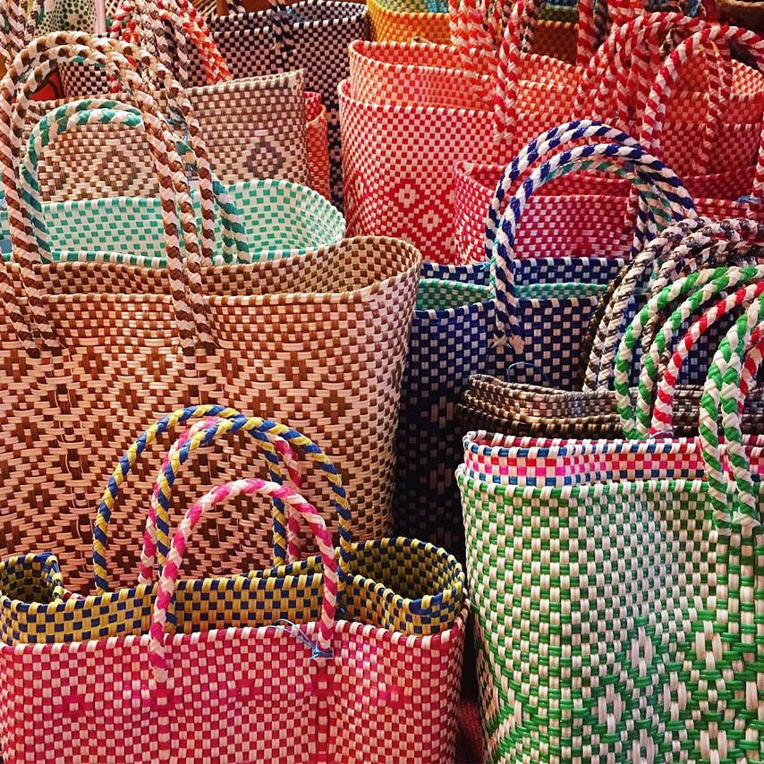 Mecxican Market - メキシコ雑貨市 -