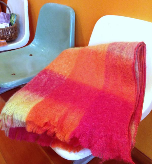 Blanket**
