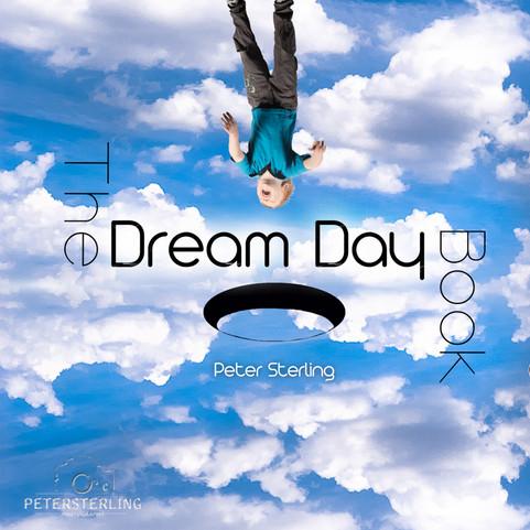 Dream Day Book