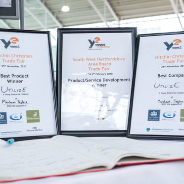 #achievement #award #business #city #corporate #design #documentary #enterprise #enterprising #freelance #galleria #garden #hatfield #hertfordshire #initiative #innovative #market #photographer #portrait #product #professional #sell #service #stall #surreal #uh #uk #welwyn #young