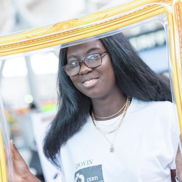 #achievement #award #business #city #corporate #design #documentary #enterprise #enterprising #freelance #galleria #garden #hatfield #hertfordshire #initiative #innovative #market #photographer #portrait #product #professional #sell #service #stall #surreal #uh #uk #welwyn #young