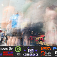 Rag Conference