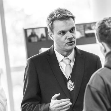 #achievement #aggreggateandco #awards #business #cbe #certi #city #company #corporate #design #documentary #ecoeconomics #enterprise #enterprising #fieldercentre #freelance #galleria #garden #gentium #hatfield #hertfordshire #initiative #innovation #ittakes2 #line17 #market #mbda #mccmullen #misquoted #photographer #portrait #presentation #product #professional #renault #robertvoss #sell #service #speakaer #sponsor #stall #teamwork #tradestand #uh #uk #vocalink #welwyn #young